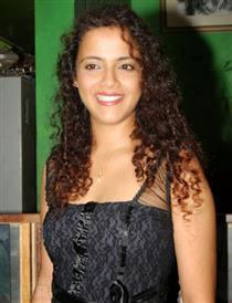 Gauri Karnik profile picture