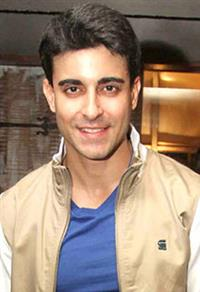 Gautam Rode profile picture