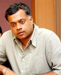 Gautham Menon profile picture