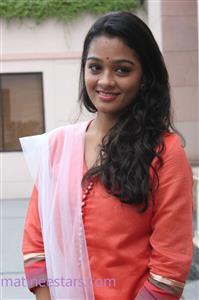 Gayathrie Shankar profile picture