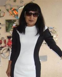 Geeta Khanna profile picture