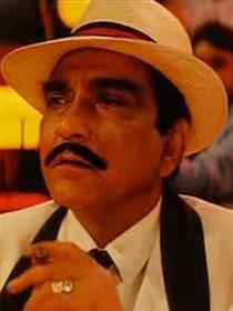 Goga Kapoor profile picture