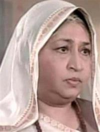 Gopi Desai profile picture