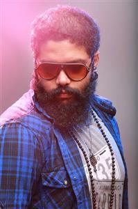 Govind Menon profile picture