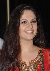 Gracy Singh profile picture