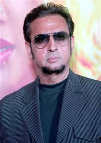 Gulshan Grover profile picture