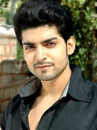 Gurmeet Choudhary profile picture