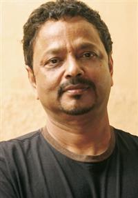Gyan Prakash profile picture