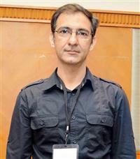 Habib Faisal profile picture