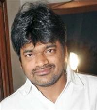Harish Shankar profile picture