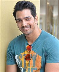 Harshvardhan Rane profile picture