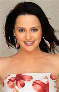 Hazel Crowney profile picture