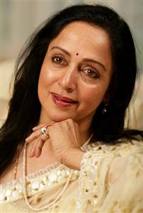 Hema Malini profile picture