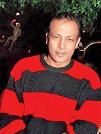 Hemant Birje profile picture