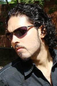 Herry Tangri profile picture