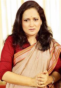 Himani Shivpuri profile picture