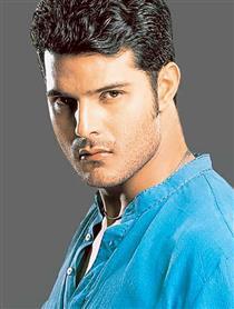 Himanshu Mallik profile picture