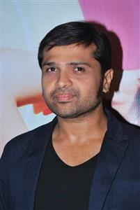 Himesh Reshammiya profile picture