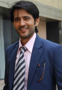 Hiten Tejwani profile picture