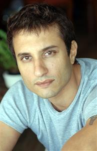 Homi Adajania profile picture