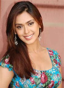 Hrishita Bhatt profile picture