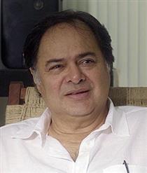 Hussain Shaikh profile picture