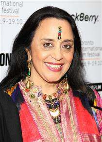 Ila Arun profile picture