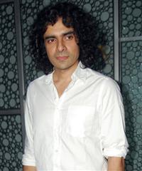 Imtiaz Ali profile picture