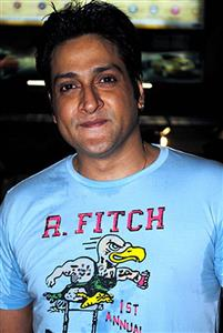 Inder Kumar profile picture