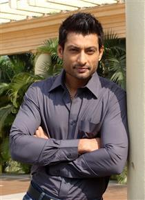Indraneil Sengupta profile picture