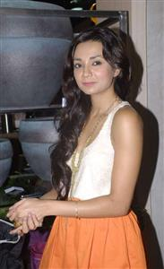 Ira Dubey profile picture