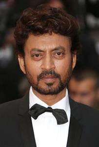 Irrfan Khan profile picture