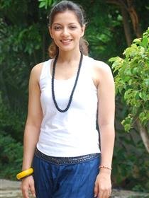 Ishita Sharma profile picture