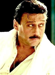 Jackie Shroff profile picture
