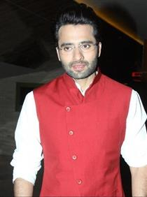 Jackky Bhagnani profile picture