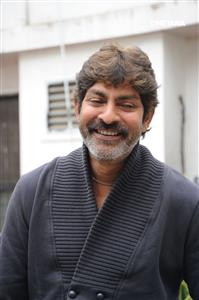 Jagapathi Babu profile picture