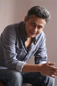 Jagat Rawat profile picture