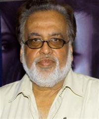 Jagmohan Mundhra profile picture