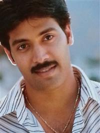 Jai Akash profile picture