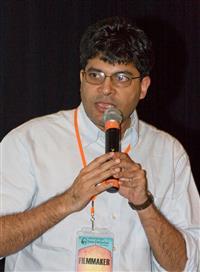 Jaideep Varma profile picture
