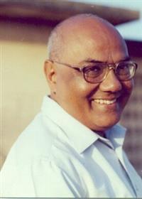 Jaspal Sandhu profile picture