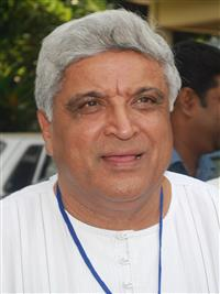 Javed Akhtar profile picture