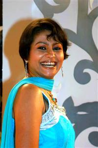 Jaya Bhattacharya profile picture