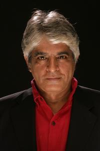 Jayant Kriplani profile picture