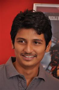 Jeeva profile picture