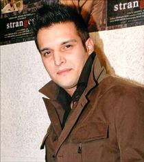 Jimmy Shergill profile picture