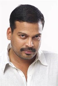 John Vijay profile picture