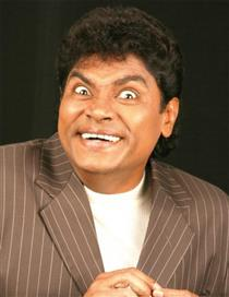 Johny Lever profile picture