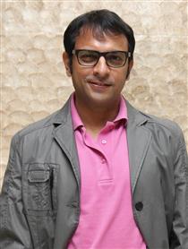 Joy Sengupta profile picture