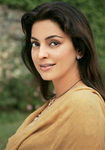 Juhi Chawla profile picture